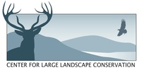 Center for Large Landscape Conservation